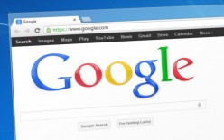 Understanding Special Search Terms Google Operators