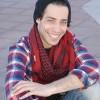 YoloWithYoyo profile image