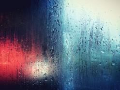 Rainy Day Activities, Tips, and Ideas