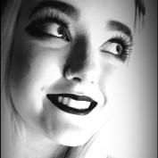 Emmeillie profile image