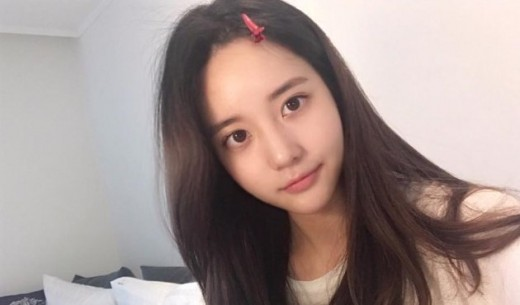Han Seo Hee, the common link in the drug controversy of B.I. and another artist of YG entertainment, T.O.P.