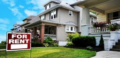 Advice for Young Couples: Rent a House Before You Buy