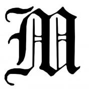 Millikan profile image