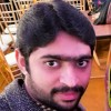 AmeerHamzaPk profile image