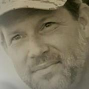 Shawn Michael Wright profile image