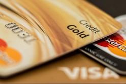 Is Debt Good or Bad?