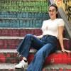 mariasoto5 profile image