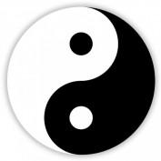 WanAzwan profile image