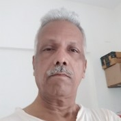 francisgreater profile image