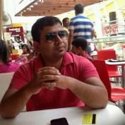 DeepakKP profile image