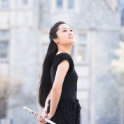 Hilary Hsieh profile image