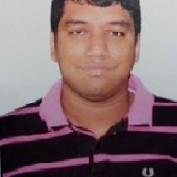 TejasP profile image