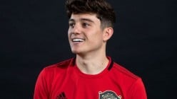 What Will Dan James Bring to Manchester United?