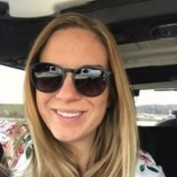 Barbara Vega profile image