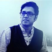 abhikumarsingh2019 profile image