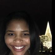 Bailee Hughes profile image