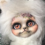 elementia7 profile image