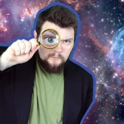 Jordan Hake profile image