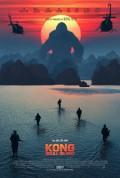 Kong Skull Island (2017) Review