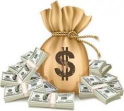 Best Ways to Make Money off the Internet