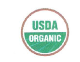 Look for the certified organic label to ensure that your coconut oil is the healthiest available