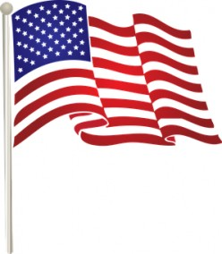Happy Independence Day, the Birth Chart of the US, Interpreted.