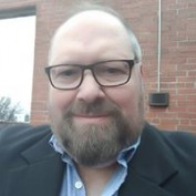 Michael Kobernus profile image