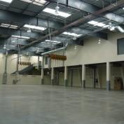 steelbuildingcompany profile image