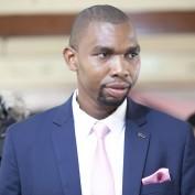 Donald Ngonyo profile image