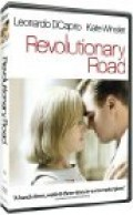 Revolutionary Road movie review (2008 movie)