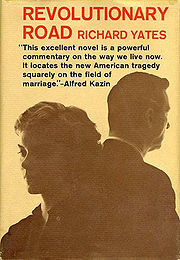 1st edition novel cover, image courtesy of wikipedia