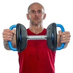 Is Training that Focuses on Grip Strength a Waste of Time?