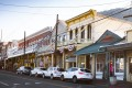 9 Reasons to Make the Day Trip to Virginia City, Nevada
