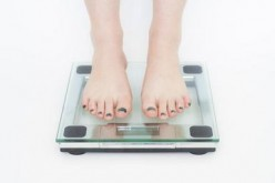 Weight Loss Tips for Serious Losers