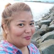 angela martinez67 profile image