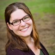 Myra Breen profile image
