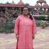 Dhayan Srivastav profile image