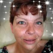 SEO IT! profile image
