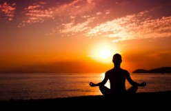 Does Meditation Really Help Benefit Your Life?