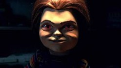 My 'Child's Play (2019)' Movie Review