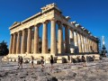 A Quick Guide To Athens Greece