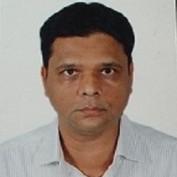 hemal214 profile image