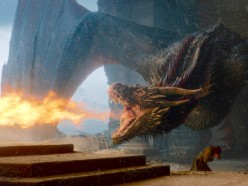 How Game of Thrones Season 8 Could Have Been Better