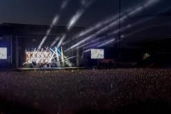 Music Festivals in Europe Worth Visiting