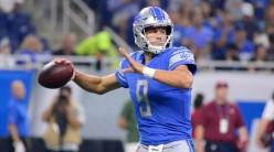 2019 NFL Season Preview- Detroit Lions