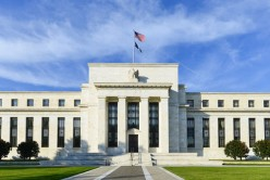 How the banking industry led to the creation of the U.S. Federal Reserve