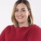 MaureenCurtis profile image