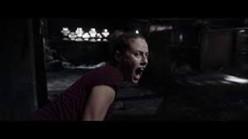 My 'Crawl' Movie Review