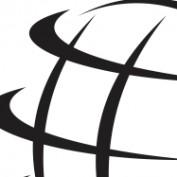 kraftysprouts profile image