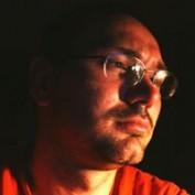 Jan Mrazek profile image